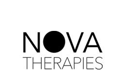 Nova Therapies